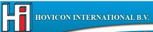horeca-groothandel-Hovicon International