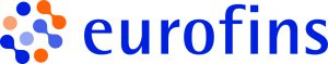 Eurofins_safe@work
