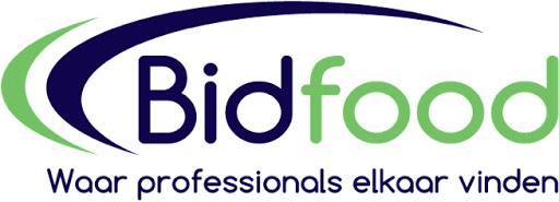 bidfood-horeca groothandel-logo