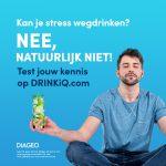 diageo-alcohol-campagne-horeca