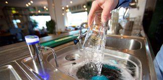 Aquafox-kraan-spoelwater-doodcorona