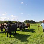 runderen-vlees&co