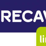 horecava-limited-logo