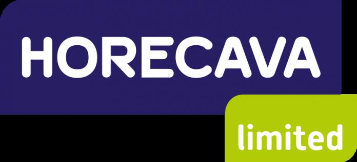 horecava-limited-logo