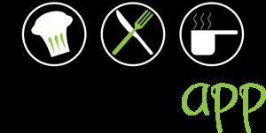 Logo Restaurapp