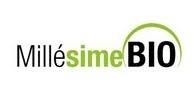 logo-millesime-wijnbeurs