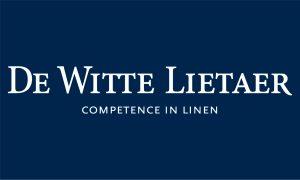 Logo De Witte Lietaer