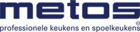 metos grootkeukens-spoelkeukens-logo