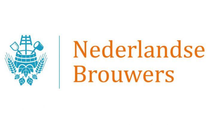 Nederlandse-Brouwers-logo
