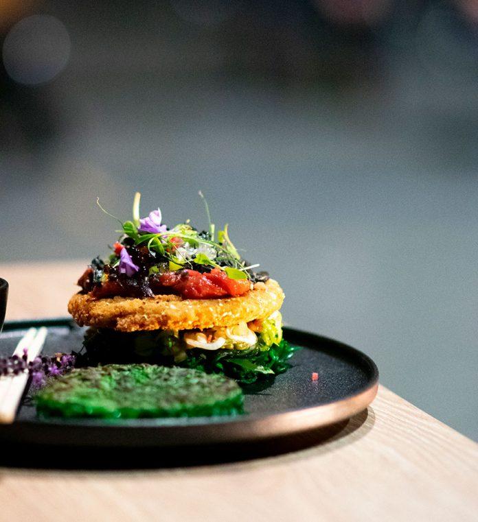 vega-burger-Vitam-Catering-Bovag-2