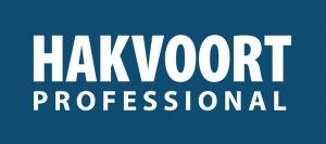 hakvoort-grootkeukens-logo