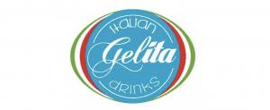 Gelita Italian Drinks