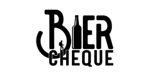 Biercheque-bierkado-bierbrouwers
