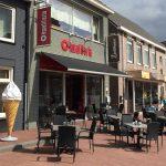 horeca-ondernemers-terrassen-heropening