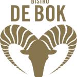 logo bistro de bok