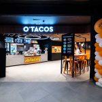O'Tacos-fastfood-franchise-horeca