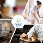 hotel-hotelmanagement-hotel opleiding