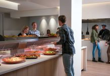 coolspot-Jongeren-Preston-Palace-Hotelrestaurant