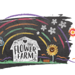 flower-farm-magerine