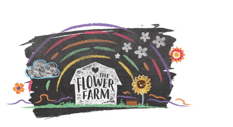 flower-farm-magerine