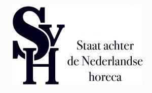 horecaopleiding_SVH_horecatalent-2