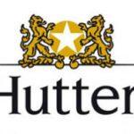 Hutten-chefkok-horeca-events