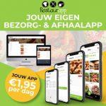 restaurant-app