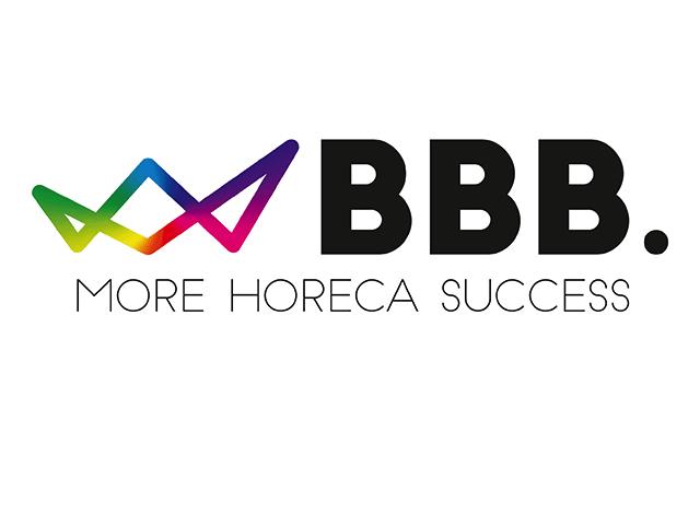 BBB-maastricht-horeca vakbeurs