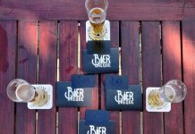 bier-cheque-speciaal-bier