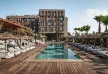 Casa Cook Ibiza-hotel-horecamagazine