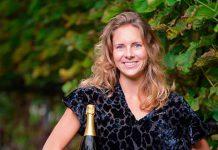 nederlandsewijnen-wijngaarde-wijnkaart