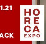 horeca expo-easyfairs